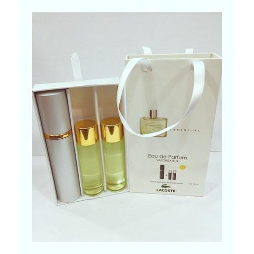 Купить Lacoste Essential в Украине. Сравнить цены на Lacoste Essential bb871c4f34259